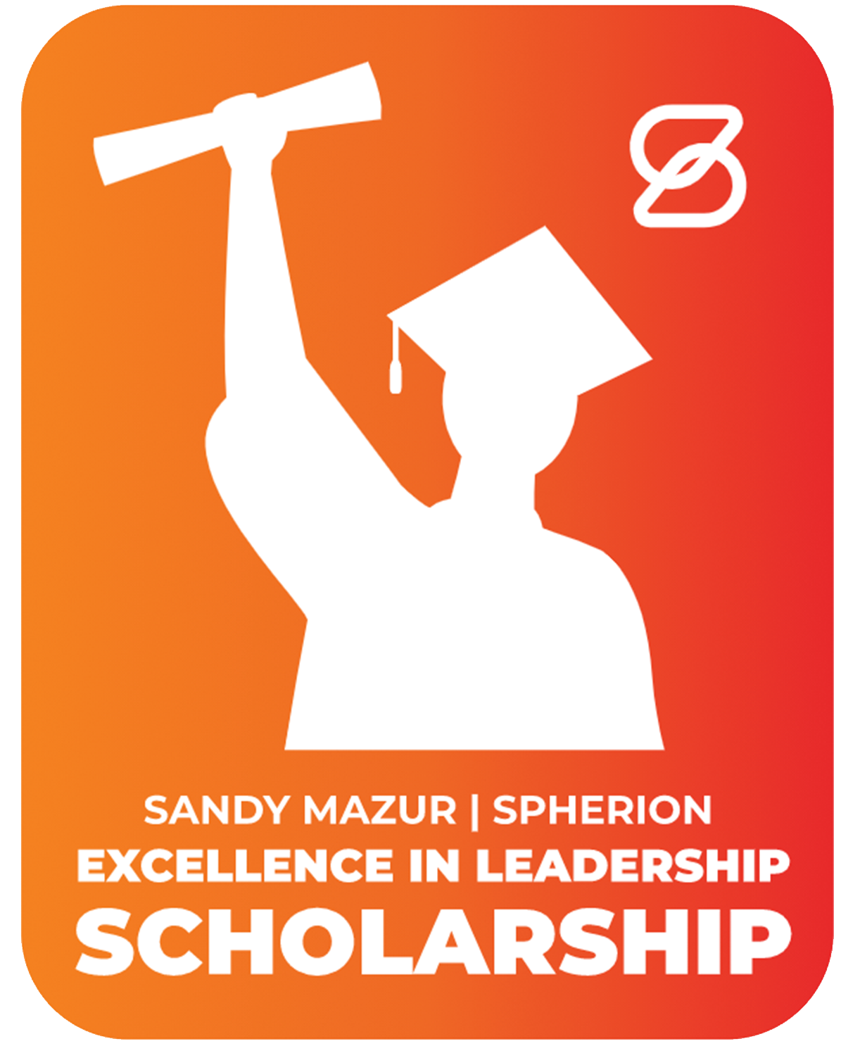 EXCELLENCE IN LEADERSHIP SCHOLARSHIP