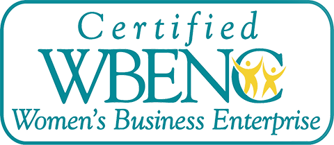 womens buisness enterprise, wben certified